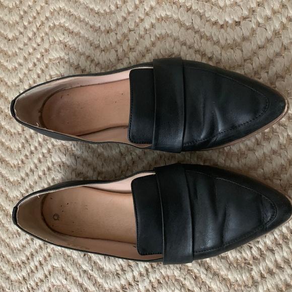 Dr. Scholl's Shoes | Dr Scholls